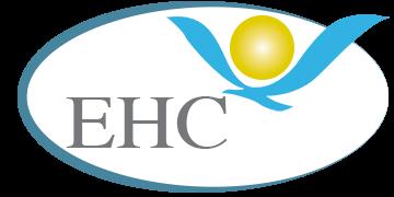 Eaton Harbor Corporation